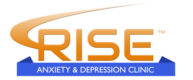 RISE Anxiety & Depression Clinic